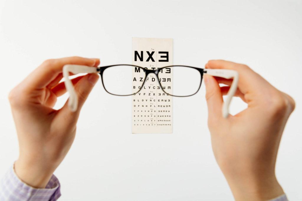 consulta-optometria