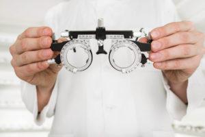 consulta-oftalmologia